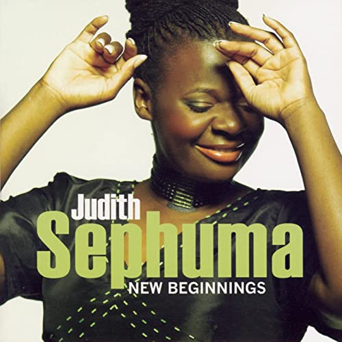 judith sephuma kwazi bani