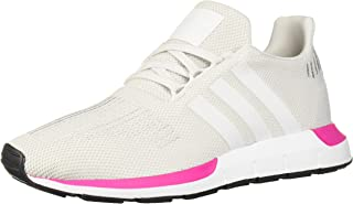 Best adidas shoes for girls online Reviews