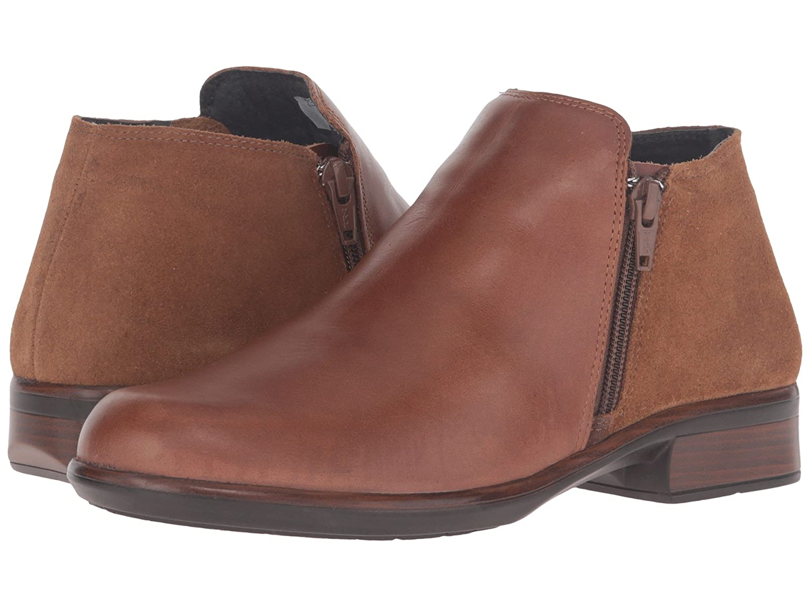 Naot HelmEconomical and quality shoes