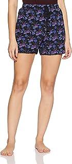 Van Heusen Athleisure Women's 55501 Shorts