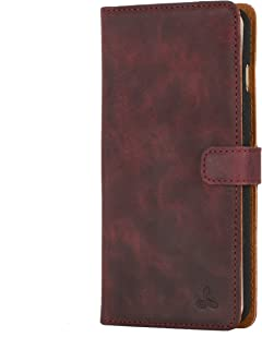 Best folio iphone 6 plus cases Reviews