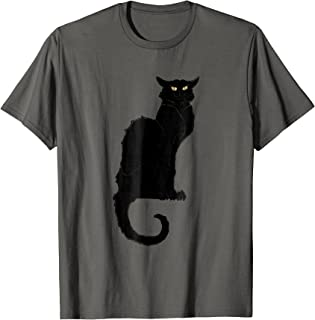 Best kitsch t shirts Reviews