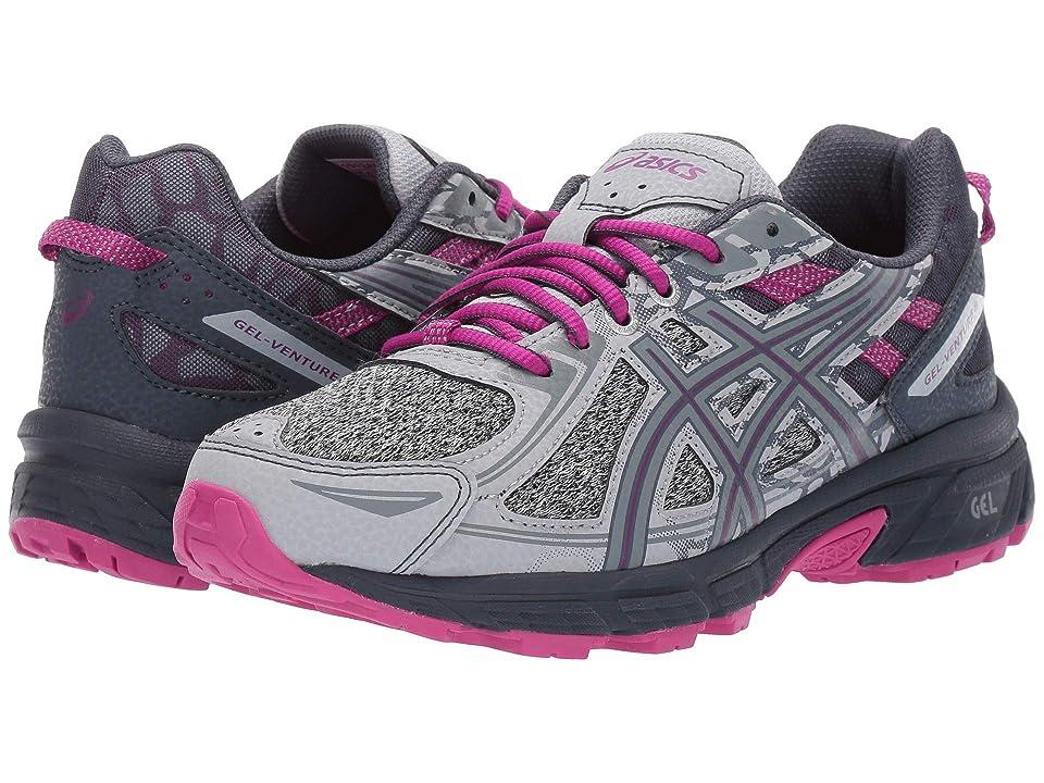 best trail running shoe women