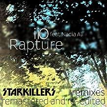 Rapture Undone Remix Made Dub II [feat Nadia Ali]