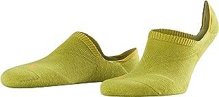 Cool Kick Calcetines para Hombre