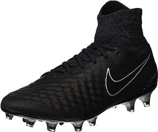Men's Nike Magista Obra II Tech Craft 2.0 (FG) Firm-Ground Football Boot