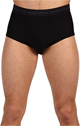 ExOfficio Give-N-Go® Brief