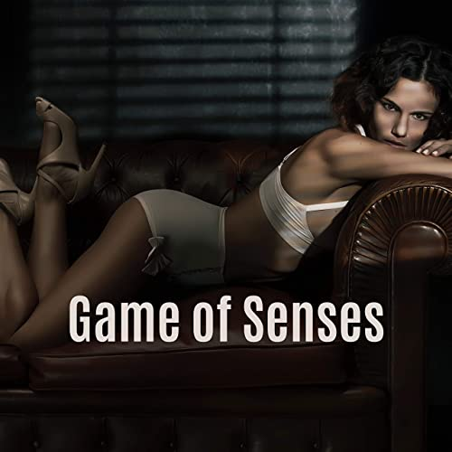 Games to play in bed sexual