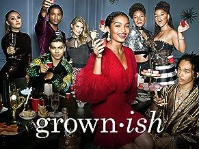 Best grown ish season 2 episode 2 Reviews