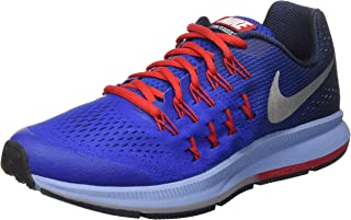 Nike Zoom Pegasus 33 Big Kids Style: 834316-402 Size: 5 Y US