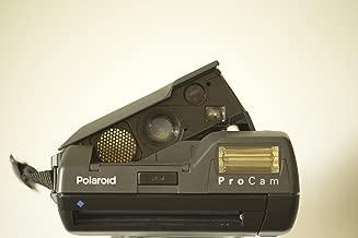 Polaroid Pro Cam Instant Camera