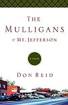 Best jan reid author Reviews