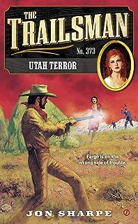 Utah Terror
