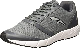FURO (by Red Chief Men's W3003 Running Shoes