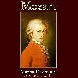 Best marcia davenport mozart Reviews