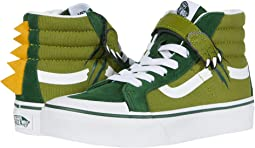 Dino SK8-Hi Reissue 138 V (Little Kid)