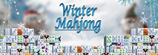 Winter Mahjong [Download]