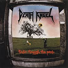 Best death angel bored Reviews