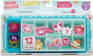 Num Noms Lights Style 1 Mega Pack