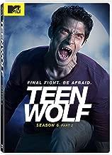 Best teen wolf season 3 7 Reviews