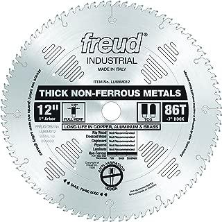 Freud 12