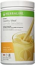 Best herbalife formula 1 benefits Reviews