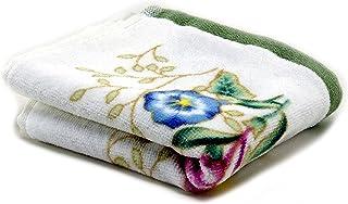 Lenox Printed Fingertip Towel, Butterfly Meadow