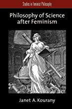 Best feminist philosophies kourany Reviews