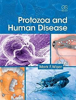 Protozoa and Human Disease