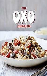 The OXO Cookbook (Ox0)