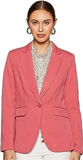 Marks & Spencer Women's Jacket