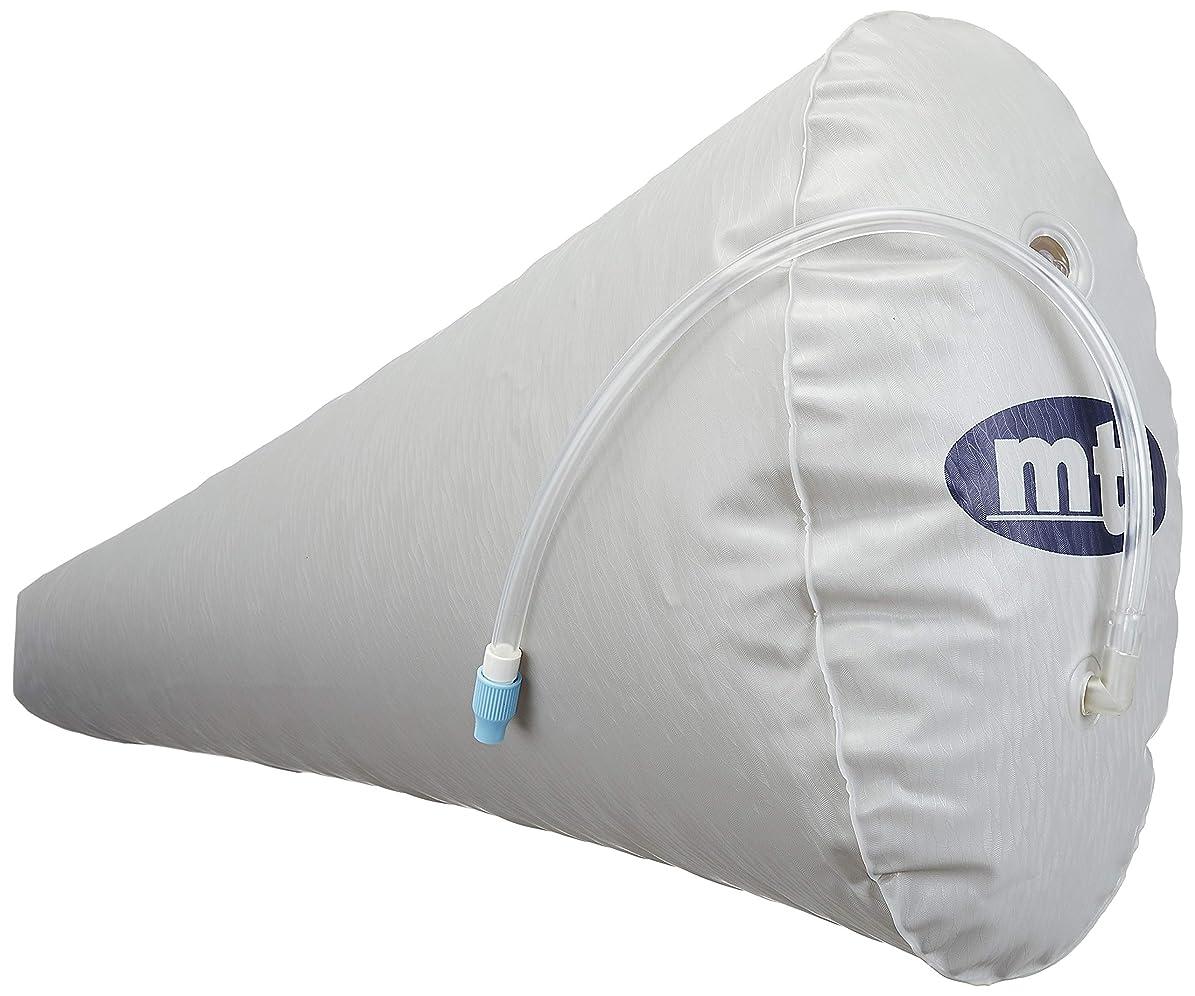 見込み入射失敗MTI(エムティーアイ) 浮力体 カヌー カヤック MTI MB-FB