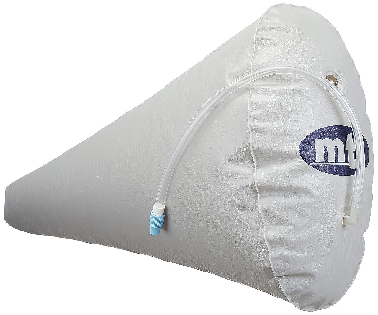 うなり声余暇悲鳴MTI(エムティーアイ) 浮力体 カヌー カヤック MTI MB-FB