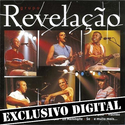 RODA DE DO SAMBA GRATIS EXALTA CD BAIXAR