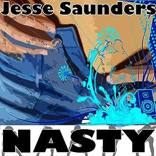 Nasty (Old Skool Hip Hop Remix)