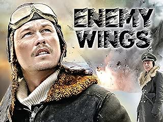 Enemy Wings