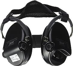 TCI Communications Patrolman 2 Wire Hirose//P5300 Adapter Gr Tip Microphone