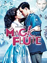 Best the magic flute film Reviews