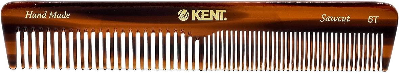 Kent 5T