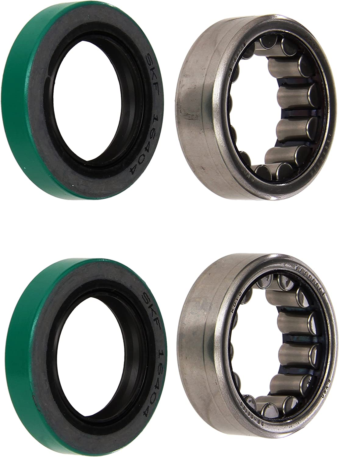 Ford Racing M-1225-B1 Bearing Don't miss the Max 62% OFF campaign Axle Kit