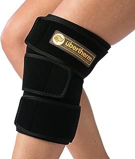 ubertherm knee wrap