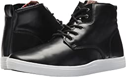 Ben Sherman Vance Boot