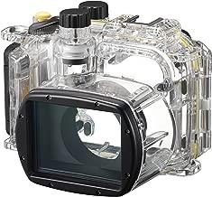 Canon Waterproof Case WP-DC48 for PowerShot G15 - Waterproof to 130 feet 6924B001