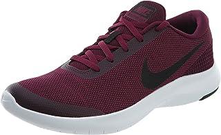 Men's Flex Experience Run 7 Shoe