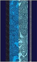 06 Rosa 90x180 cms Barcel/ó Hogar Fouta Gobi 90X180 cm