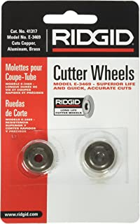 Best ridgid 205 pipe cutter Reviews