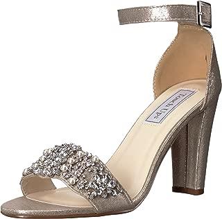 Women's Felicity Heeled Sandal