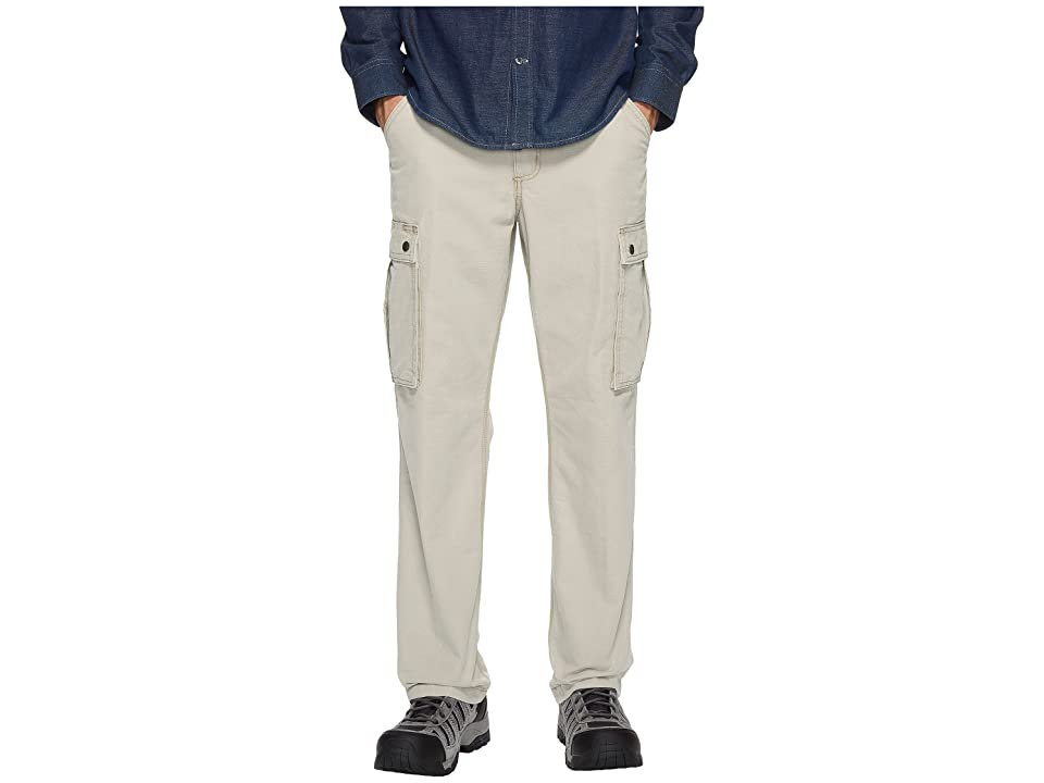 Carhartt Rugged Cargo Pant (Tan) Men