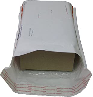 Best usps priority mail padded flat rate Reviews