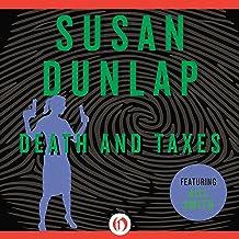 Death and Taxes